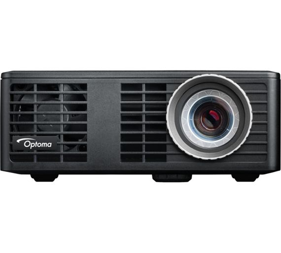 Buy optoma ml750e led hd ready pico projector at for Buy pico projector