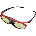 more details on Optoma ZD302 3D DLP Link Glasses for Optoma 3D Projector.