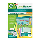 more details on LeapFrog Learn to Write Letters with Mr Pencil.