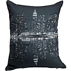 more details on HOME Photographic New York Cushion.