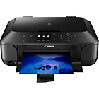 more details on Canon PIXMA MG6450 All-In-One Wi-Fi Printer.