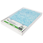more details on ScoopFree Ultra Litter Box Refill Trays - Set of 3.