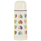 more details on Beau and Elliot Confetti Vacuum Flask.