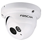 more details on Foscam FI9853EP 720P HD PoE Wired IP Security CCTV Camera.