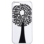 more details on Case It iPhone 5C Tree Case