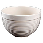 more details on Heart of House 2 Piece Ceramic Mixing Bowl Set.