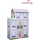 more details on Primary Products Fancy Mansion Dolls House.