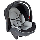 more details on Mamas & Papas Mercury Group 0+ Winter Car Seat - Grey.