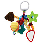 more details on Tomy Lamaze Tug and Play Knot.