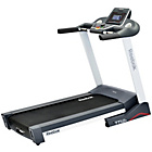 more details on Reebok TT1.0s Titanium Treadmill.