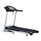 more details on Pro Fitness Motor Treadmill.