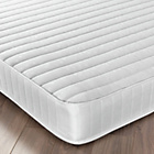 more details on Airsprung Parnell Cushiontop Small Double Mattress.