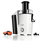 more details on Bosch MES20A0GB Juicer.