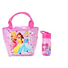more details on Disney Princess Lunch Bag and Bottle.