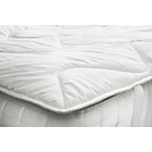 more details on Slumberland Luxury Heated Mattress Topper - Kingsize Dual.