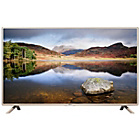 more details on LG 42LF5610 42 Inch Full HD TV.
