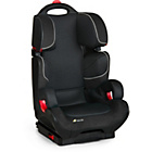 more details on Hauck Bodyguard Plus Group 2-3 Car Seat - Black.