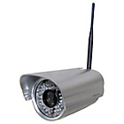 more details on Foscam FI9805W 960P HD Wireless Outdoor Security IP Camera