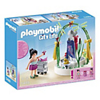 more details on Playmobil Clothing Display.