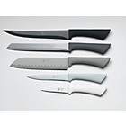 more details on Richardson Love Mono 5 Piece Knife Set.