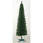 more details on Green Pencil Christmas Tree - 6ft.