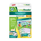 more details on LeapFrog Learn to Write Numbers Mr Pencil.