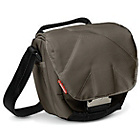 more details on Manfrotto Solo II Holster Case - Grey