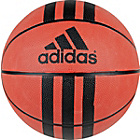 more details on Adidas All Court Basketball - Amber.