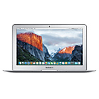 more details on Apple Macbook Air 11.6 Inch 4GB 128GB Laptop.