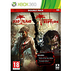 more details on Dead Island Double Pack Xbox 360 Game.