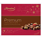 more details on Thorntons Premium Collection.