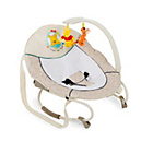 more details on Disney Baby Bungee Winnie the Pooh Walker Bouncer.