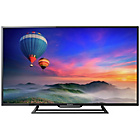 more details on Sony KDL40R453C 40 Inch Full HD Freeview HD TV.