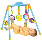 more details on Activity Play Gym - Richmond Toys.