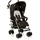 more details on Hauck Speed Plus Pushchair - Night.