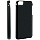 more details on Puma Streetsole iPhone 5 Case - Black