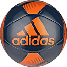 more details on Adidas Glider Football - Navy and Orange.