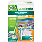 more details on LeapFrog Write It Talking Words Factory.