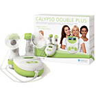more details on Ardo Calypso Double Plus Electric Breast Pump.