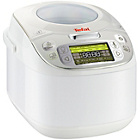 more details on Tefal RK812142 Advanced 45-in-1 Multi Cooker.