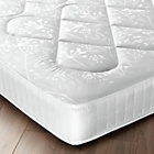 more details on Airsprung Parnell Comfort Single Mattress.