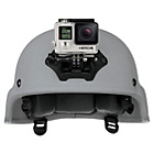 more details on GoPro NVG Mount.