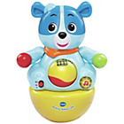 more details on Vtech Roly Poly Cody.