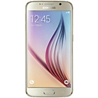 more details on Sim Free Samsung Galaxy S6 32GB - Gold.