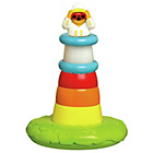 more details on Tomy Stack 'n' Play Lighthouse.