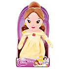 more details on Disney Princess 10 inch Cute Belle.