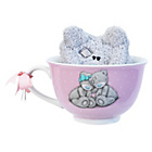 more details on Me to You Tatty Teddy Mug and Socks Gift Set.
