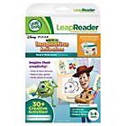 more details on LeapFrog Write It with Disney Pixar.