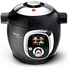 more details on Tefal CY701840 Cook4Me Intelligent Multi Cooker.