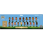 more details on SoccerStarz Manchester City League Winners Team Pack.